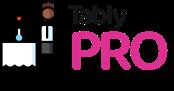Tably PRO
